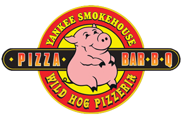 Yankee Smokehouse